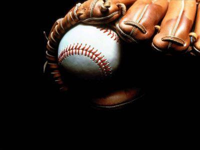 Image result for serie de la caña beisbol