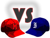 Cuban Baseball: Industriales-Matanzas, Best Attraction Today
