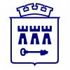 Logotipo Industriales