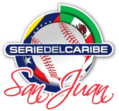 Vegueros y Tomateros debutan hoy en Serie del Caribe de Béisbol