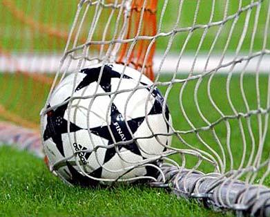 foros sobre el futbol: