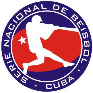 Logotipo de la SNB