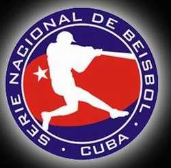 Santiago de Cuba a un paso de la clasificación